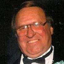 Mr. Paul E. Pleasants