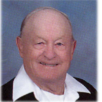 Arnold D. Kolln