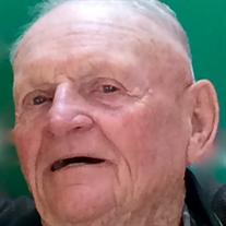 Robert L. Meikle
