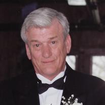 Mr. Jim Faglier
