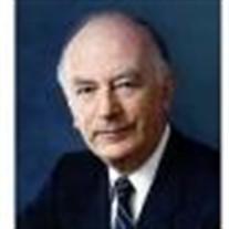 Dr. Russell Dean Tyler