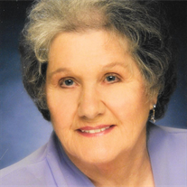 Wilma O Baker