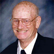 Blain E. Beatty