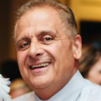 Thomas Leandro Mackeda
