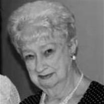 Beverly Rae Elfering