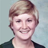Lois Ann Lycans