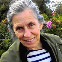 Mrs. Dianne Kay De Cassis