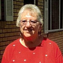 Edna  Pauline Shade