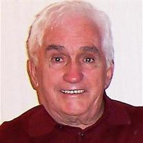 Roland E. Dupont