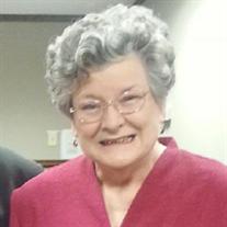 Linda Sue Plum