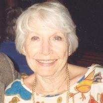 Winifred  Lucile Morgan
