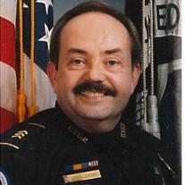 Paul Basak