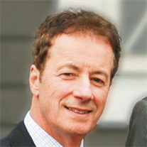 Richard M. DeCrosta