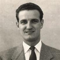 Lewis Simich