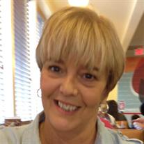 Donna Blankenship Moore