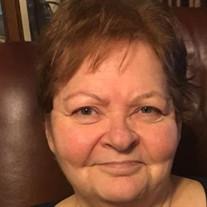 Ms. Carla S. Ketts