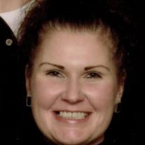 Pamela Annette Sansoucie