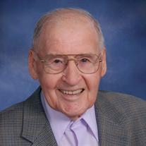 Richard J. Roesch  Sr.