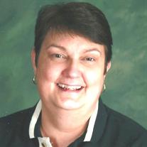 Colleen S. Barth