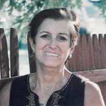 Sandra Pawlowski