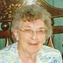 Margaret T Dechiaro