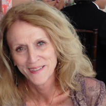 Linda Kay Waddill
