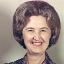 Gertrell Mozelle  Miller