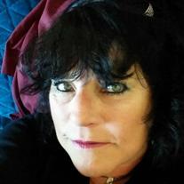 Debbie Idonna Parker