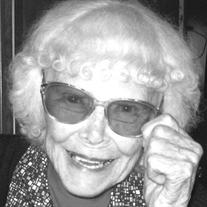 Annie Reiss