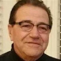 Tony Sciano