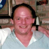 Randall P. Thompson