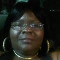 Mrs. Tonja Jones Savoy