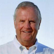 Maurice B. Lewis