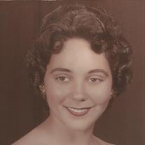 Diana R.  Wolfe