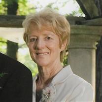 Carole Jean Richardson