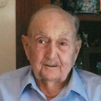 Robert Henry Liggitt