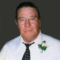 Thomas Eugene Tennison