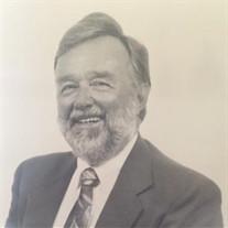 Ronald E. O'Neill