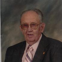 Daryl R. Parks