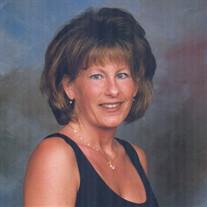Helene Marie Engleman
