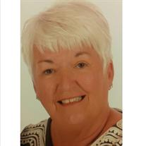 Janna Rae McLaughlin