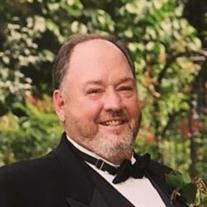Michael A. Holmes Sr.