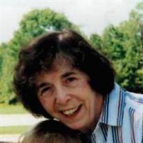 Sharon DeCavitt