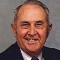 Garvin R. Bell Sr.