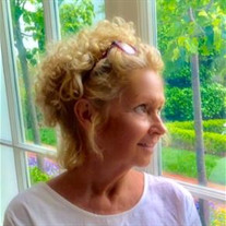 Lori L. Lushina - Roach