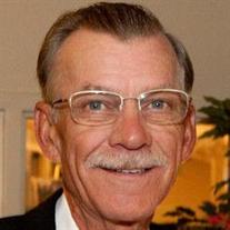 Kirk John  Keenan