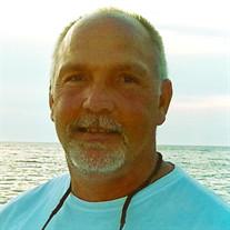 Craig Allen Edmond
