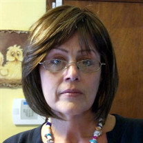 Tamara L. Marcellus