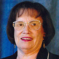 Joan  Lee Irizarri