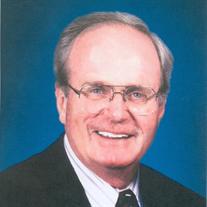 Robert E. Bradley